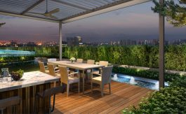 newlaunch.sg ryse residences temp1