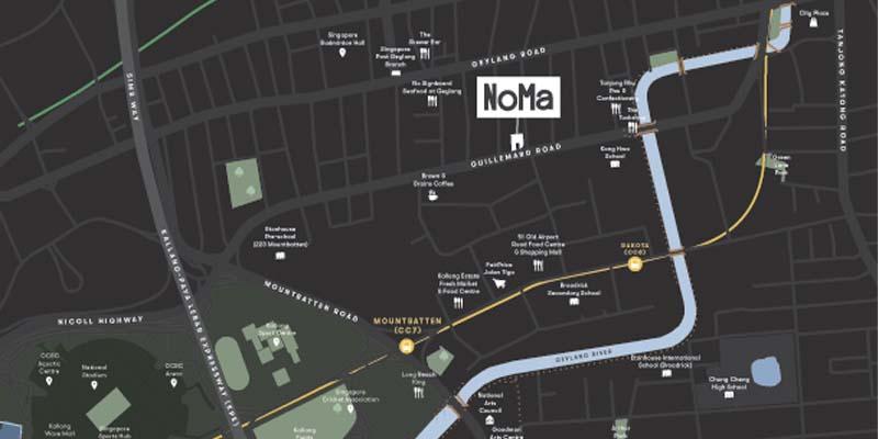 newlaunch.sg noma 4