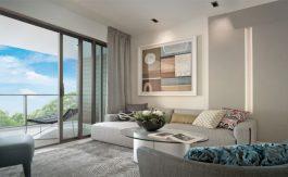 newlaunch.sg ki residences interior