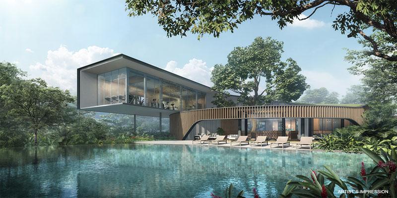newlaunch.sg ki residences cantilever