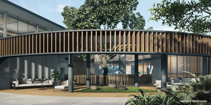 newlaunch.sg ki residences clubhouse