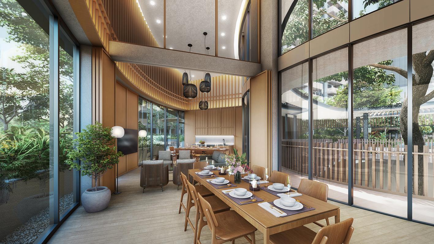 newlaunch.sg Ki Residences 8