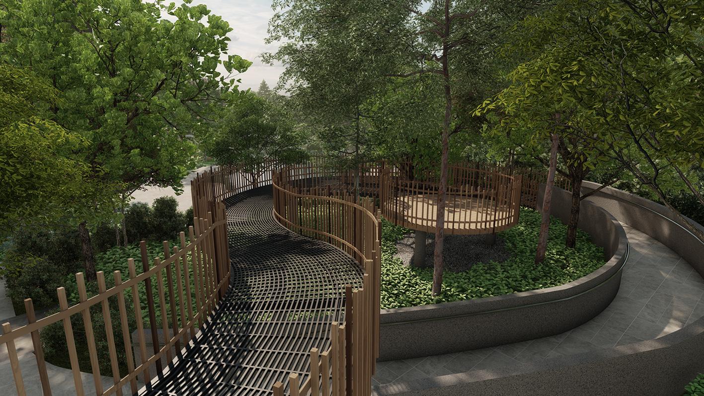 newlaunch.sg Ki Residences Image 6