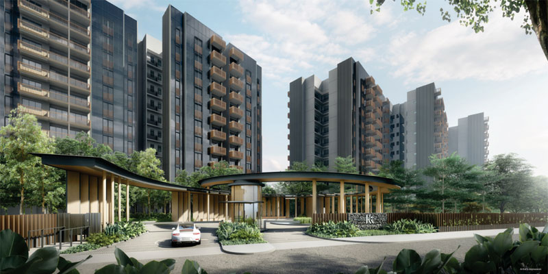 newlaunch.sg ki residences perspective