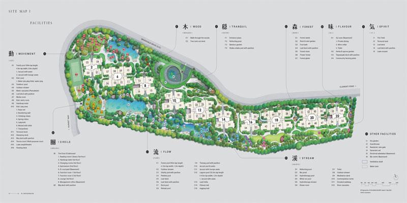 newlaunch.sg ki residences site