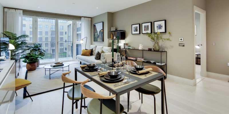newlaunch.sg irwell hill residences living
