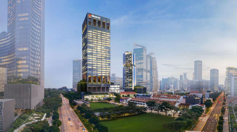 newlaunch.sg midtown modern skyline 2 home