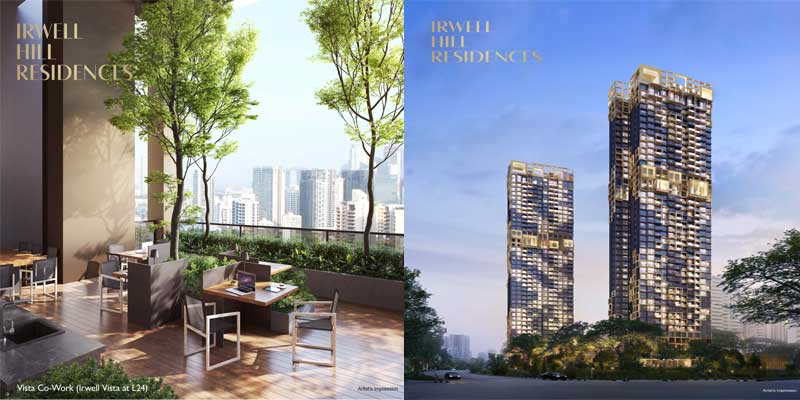 newlaunch.sg irwell hill residences 2