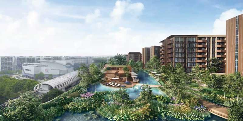 newlaunch.sg pasir ris 8 facade