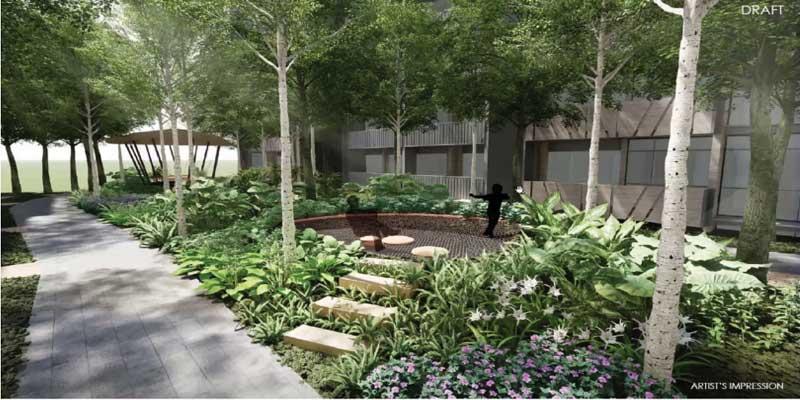 newlaunch.sg pasir ris 8 garden 2