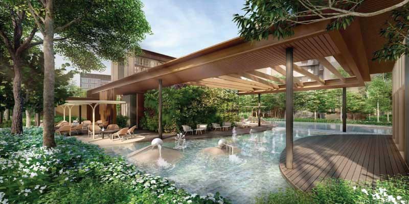 newlaunch.sg pasir ris 8 pavilion 2