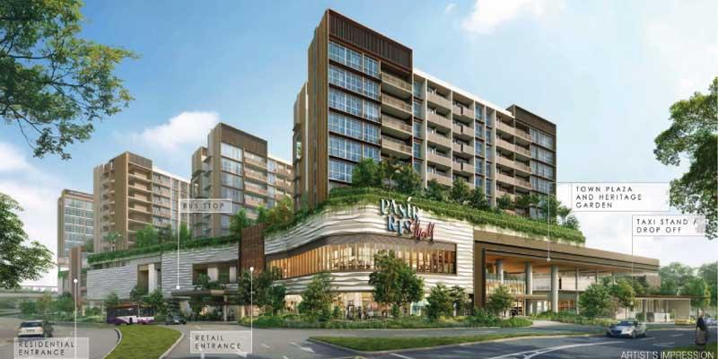 newlaunch.sg pasir ris 8 perspective