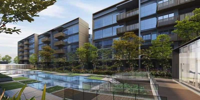 newlaunch.sg watergardens at canberra pool facade