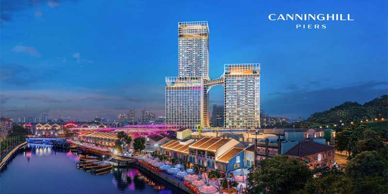 newlaunch.sg canninghill piers 3