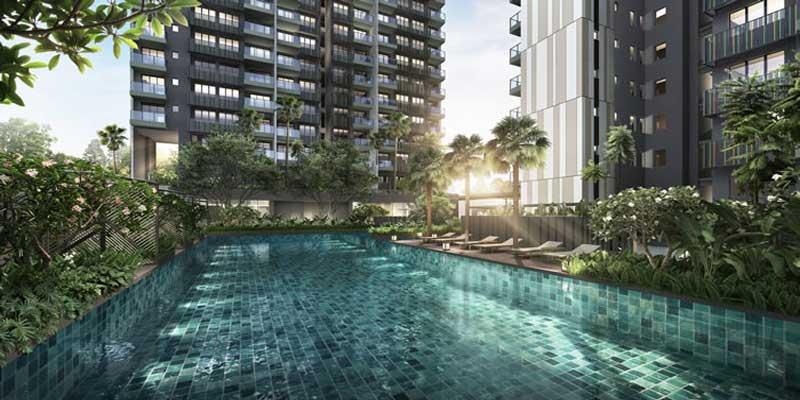 newlaunch.sg urban treasures pool