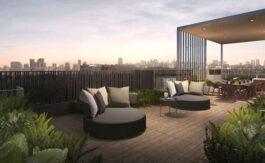 newlaunch.sg urban treasures skygarden
